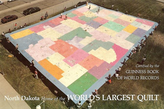 Guinness World Records 2008 (Guinness), Guinness World Records 2008, Used; Very